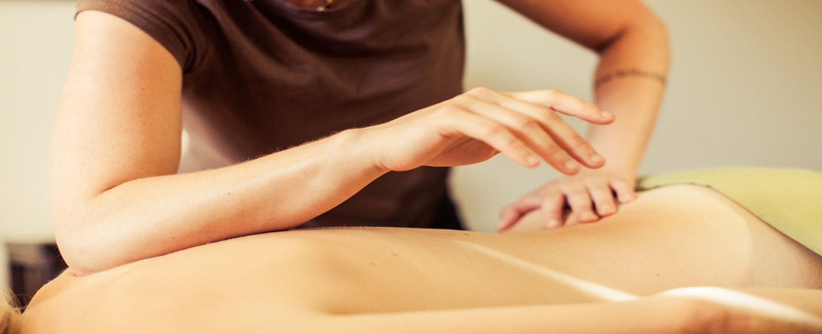 city moon deep tissue massage in dubai